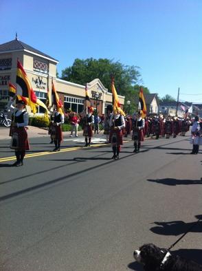 BH parade 3