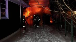 Carousel_image_2e1e69c314d4f34cfeac_holmes_fire_co_shed_fire