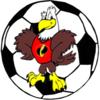 Small_thumb_7063764717d892b6623b_easgles_soccer