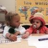 Small_thumb_ef4f29581a6e631d5a29_children_in_preschool