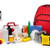 Small_thumb_f905382673976c13fd33_emergency_preparedness_items