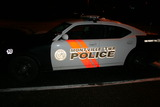 Thumb_5f0bd2903d9943fe08b1_mt_police_car