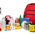Tiny_thumb_f905382673976c13fd33_emergency_preparedness_items