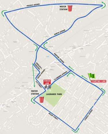 6e0d54fc444e5b102d23_Fanwood_5k_Map.jpg
