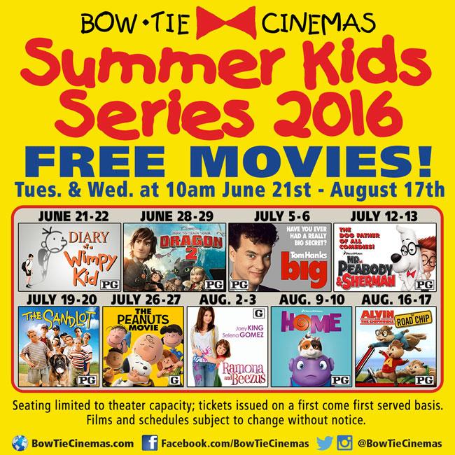 90299e1ba24d48b15869_kids-summer-films-2016.jpg