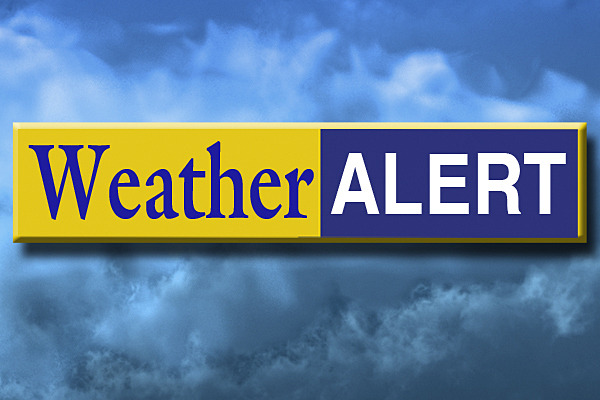 fd40bf51427560889df6_weatheralert.jpg