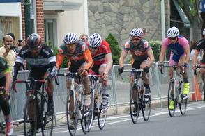 Hundreds Bike for Raritan Cycling Classic, photo 14