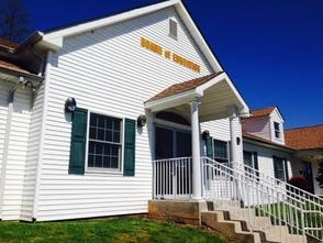 Bernards Township Board of Education