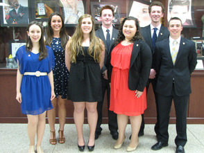 Carousel_image_8137411ca0c5a2aff2e5_jchs_nhs_officers_2014