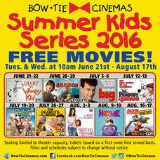 Carousel_image_90299e1ba24d48b15869_kids-summer-films-2016