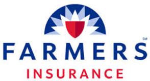 Carousel_image_9f19628790deb7351f51_farmers_insurance