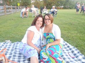 Berkeley Heights Summer Concert Photo Contest: Aug. 6, 2014 Contestants, photo 25