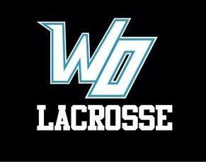 West Orange Rec Expanding Junior Lacrosse Program, photo 1