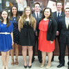 Small_thumb_8137411ca0c5a2aff2e5_jchs_nhs_officers_2014