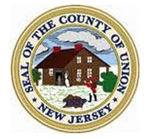 036877fcfcceded0177f_union_county_seal.jpg