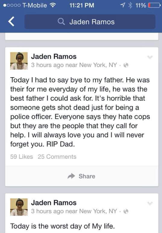 1b26213bbe8ffe06c2d9_Jaden_Ramos_-_NYPD_post.jpg