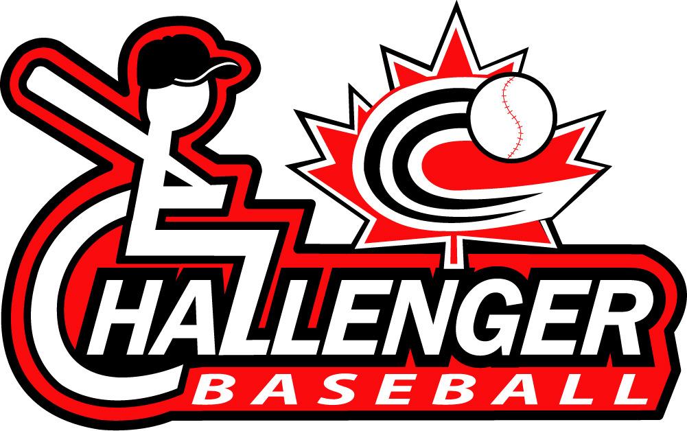 3edbc5c7dde195def1a5_Logo_Challenger_Baseball_July_22_2012.jpg