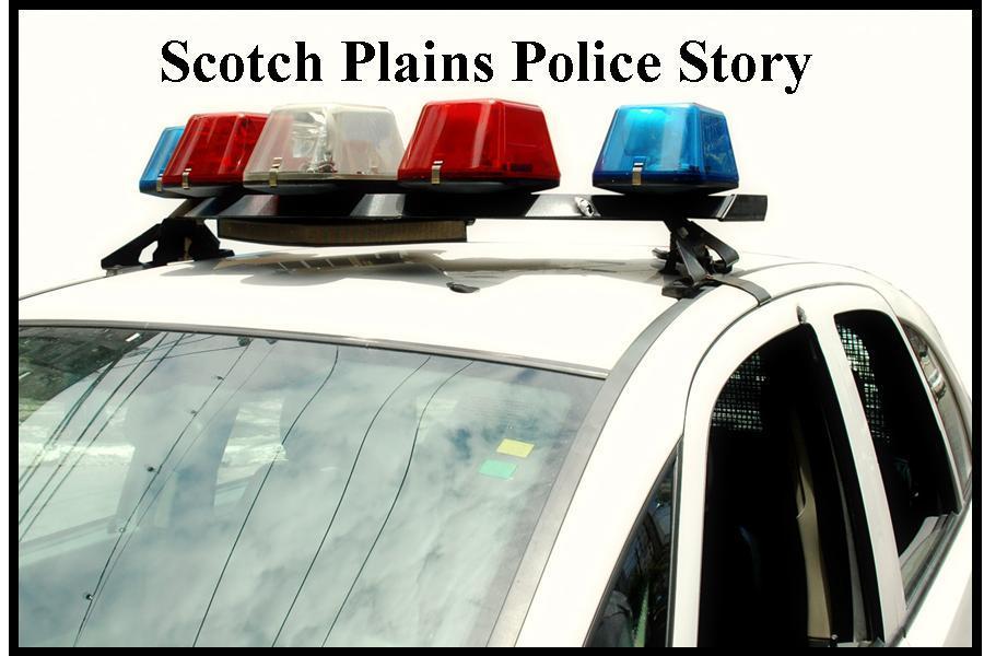978a6f9d7a9c895b19e0_police_story.jpg
