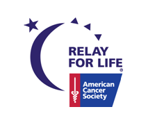 a5ab2f408d92b1d07374_Relay_for_Life_logo.PNG