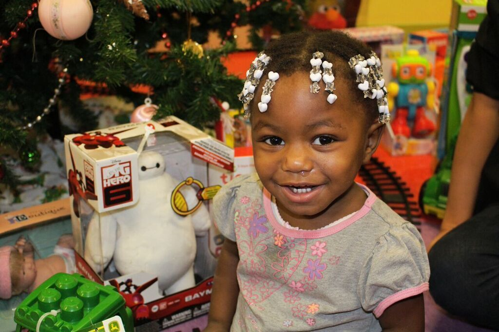 ee67177d229fc3416ab7_Toy_Donation_12-22.jpg