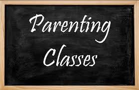 fd0ae3134a2a0cfcbe5b_parenting_class.png
