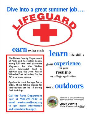 Carousel_image_2fca00f778c121be2ad9_lifeguard_flyer