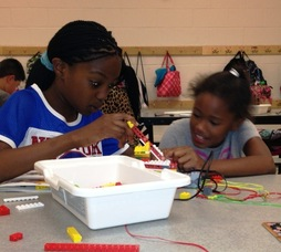 South Mountain Y Summer Camp Will Foster Budding Scientists , photo 1
