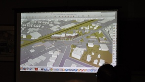 Westfield Town Council Hears Proposal for Apartments at Central and South Avenues, photo 5