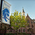 Tiny_thumb_699b32b4416ac144f3ad_seton_hall_banner_and_campus