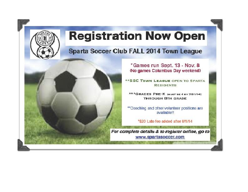 7a935e895744dd48e0c9_soccer_registration14.png