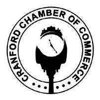 7ab91cdf4397b6b90b7d_402b5fe8fac172a1ca1f_fdc496e27c742df22627_chamber_of_commerce.jpg