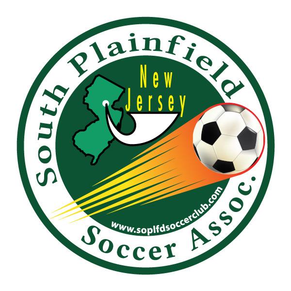 9b89feb0683c4088883c_SPSA-Logo-2013.jpg