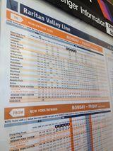 a7997ad10c4cb97c85e3_Train_1.jpg