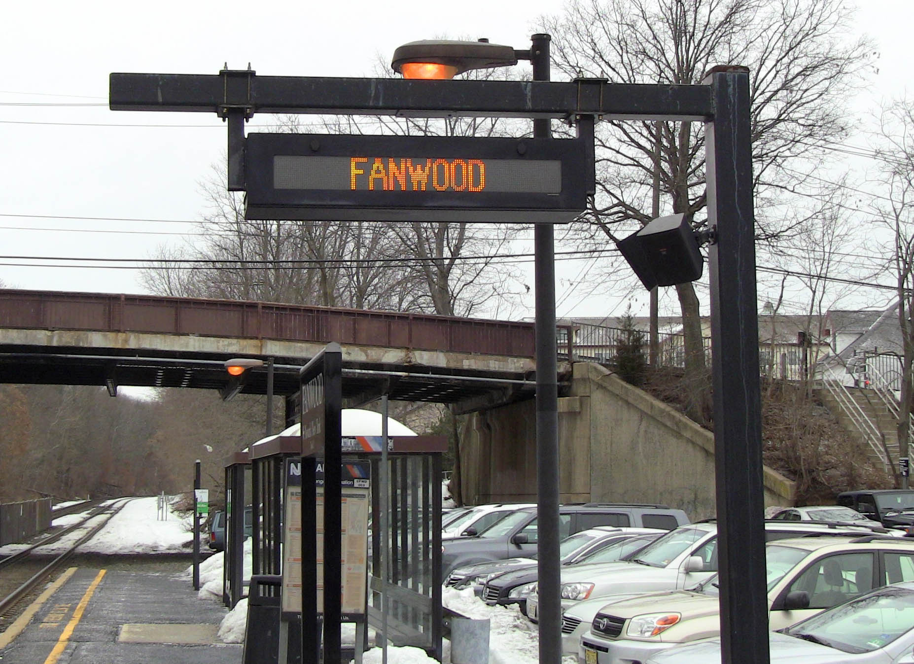 Train schedule raritan nj nyc area