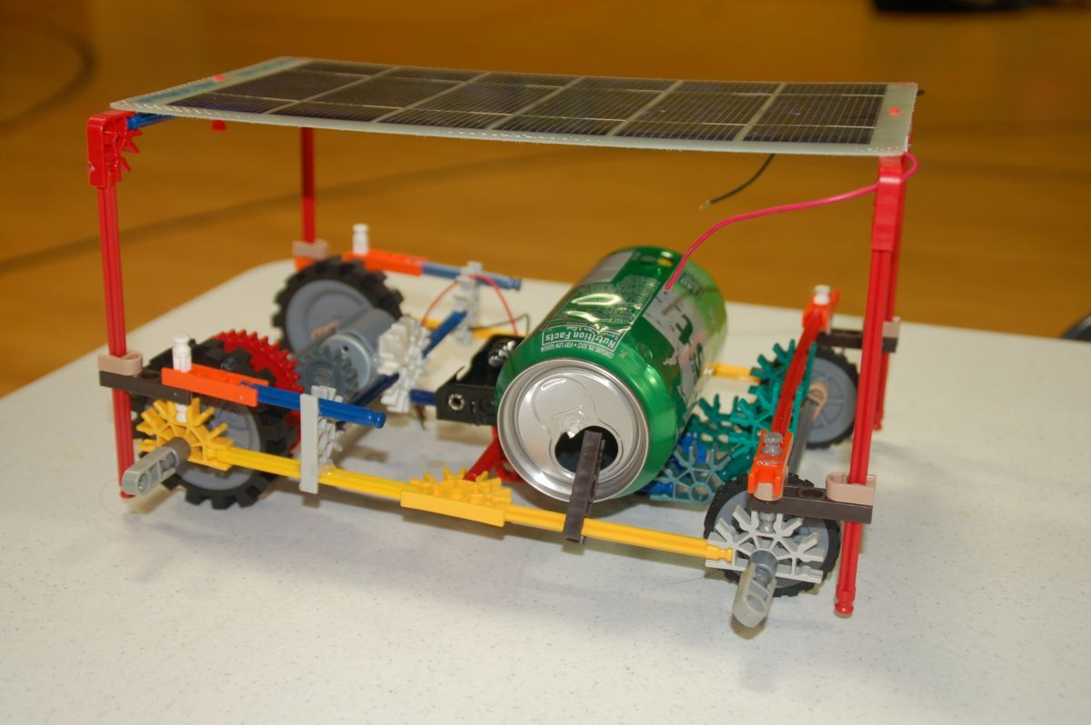 dba30f0fc6ca6803c72f_Engineering_Winner.JPG