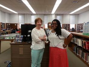 South Orange Public Library Launches Summer Reading Program, photo 4
