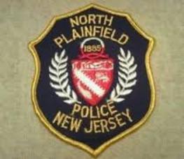 Carousel_image_711e5c2b7f099d9908fb_north_plainfield_police