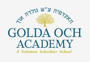 Golda Och Academy Announces Launch of New Website, photo 1