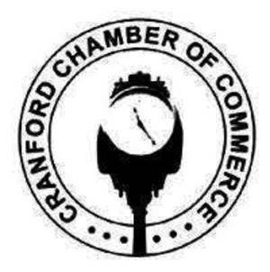 Carousel_image_7ab91cdf4397b6b90b7d_402b5fe8fac172a1ca1f_fdc496e27c742df22627_chamber_of_commerce