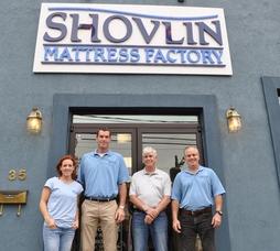 Shovlin