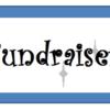 Small_thumb_0a68ec8f953b32da9aa3_fundraisers