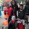 Small_thumb_13d3590e2b29762b239d_family_in_costume