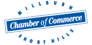 1a21693fcbe908b3dfed_chamber-logo.jpg