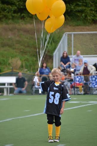 7cb412dbf5d65afd8d29_TEAMSean_Balloons.jpg