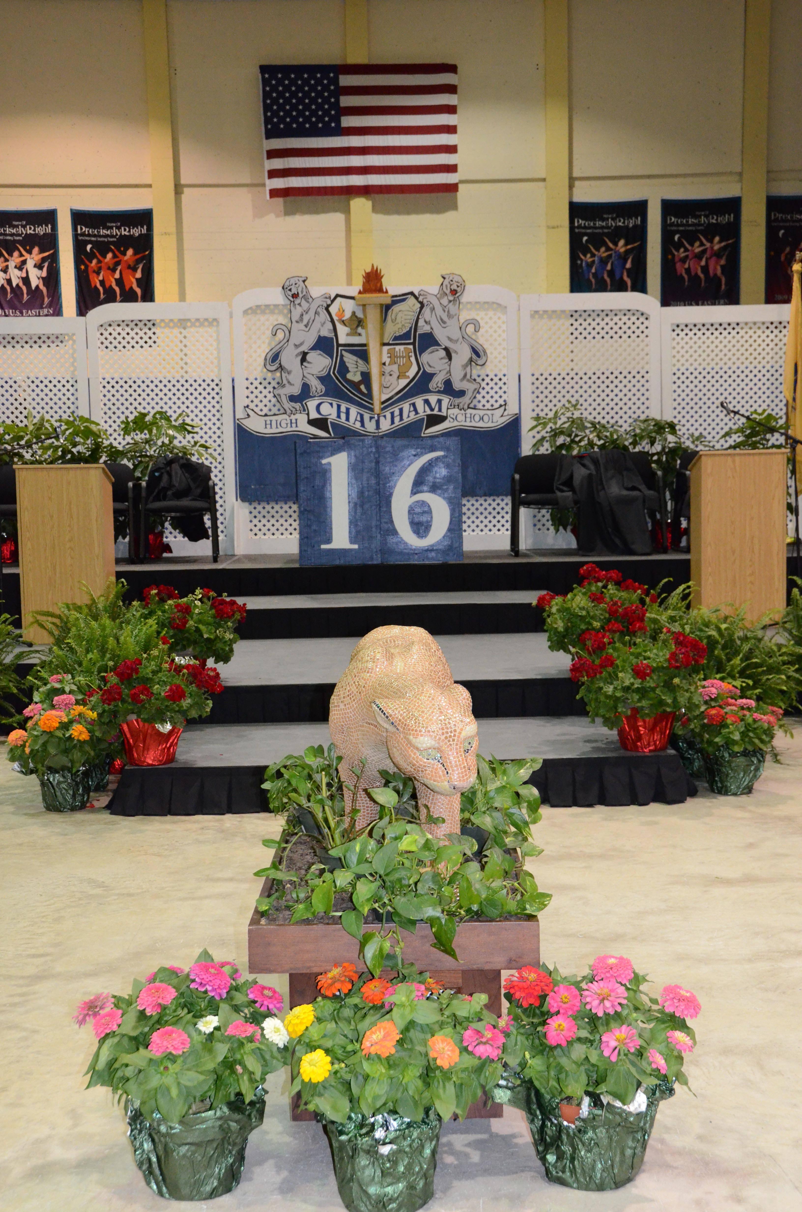 a1647fba8610f86f5937_CHS_Graduation_2016_ACZ_DSC_1996.jpg