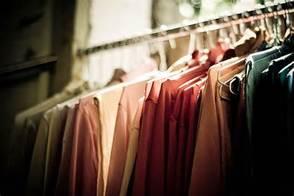 Summit HS Clothing Swap