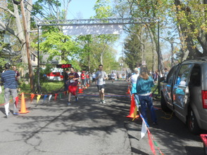 YMCA Mother's Day 5K Run Sees Record Attendance, photo 12