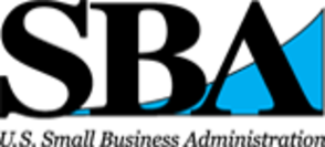 Carousel_image_eeb4683ed7e39fea3015_logo