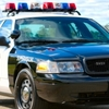 Small_thumb_5732e9bdfde73e9c25c5_2007_ford_crown_victoria_police_interceptor