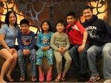 Thumb_6e44d030d50502d776d4_talino_family